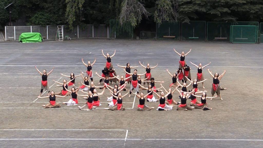 お茶の水女子大学附属高等学校画像