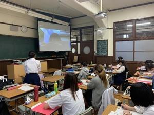 京都大学プレゼン極意2