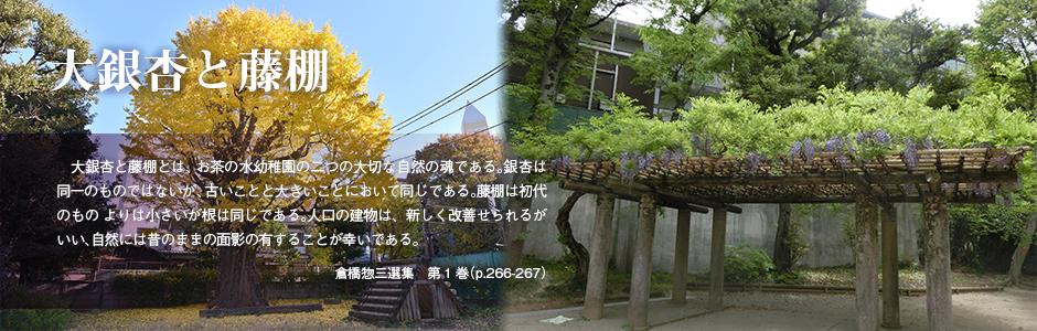 附属幼稚園02